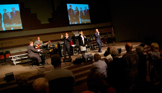 featured_whisnants10-21-10