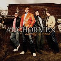 anchormen-alwayshavearoad
