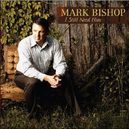 markbishop