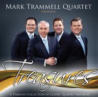 cd_treasures