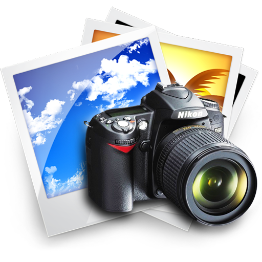 Pictures_-_Nikon