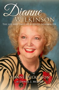 Dianne-Wilkinson-The-Life-and-Times-of-a-Gospel-Songwriter