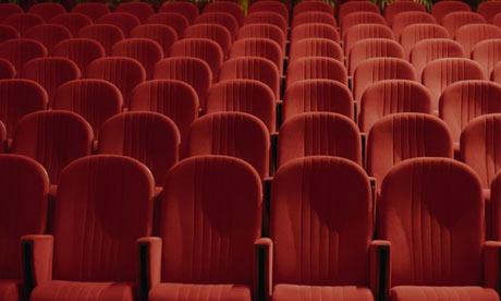 theatreseats