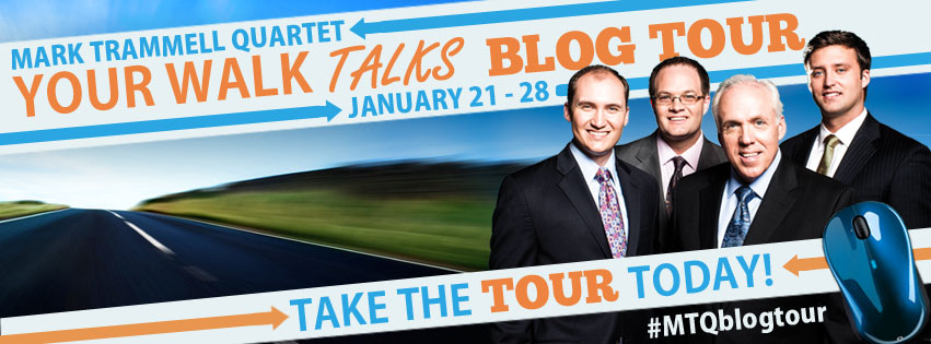 ywtblogtour_graphic