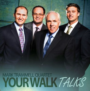 YourWalkTalks