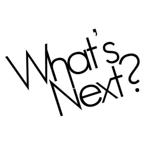 what'snext2