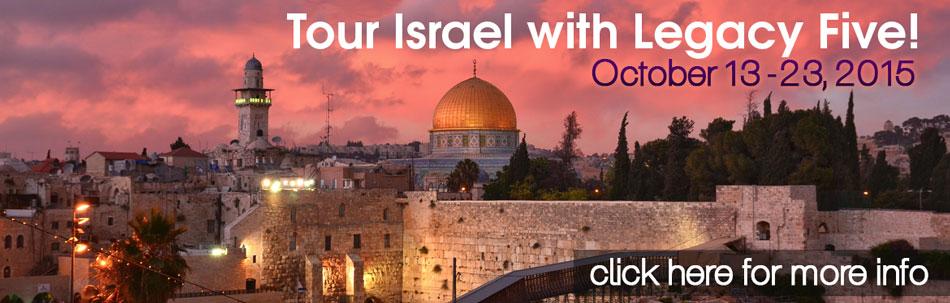 L5_israel