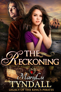 reckoning_ebook