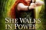 She+Walks+In+Power