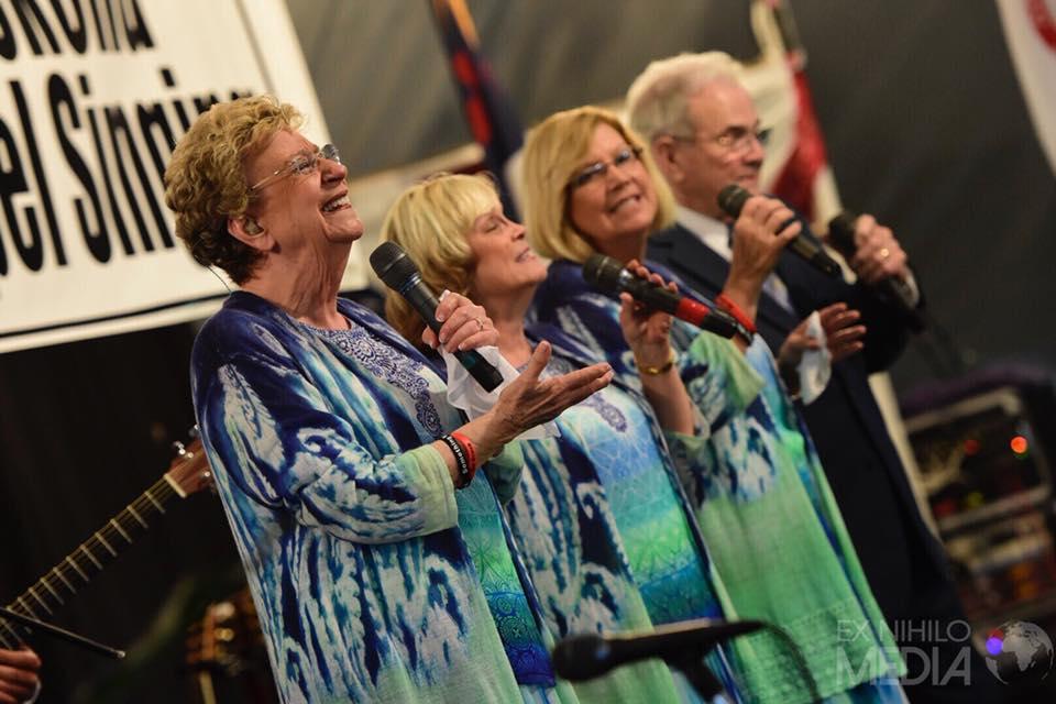 The McKameys Announce Retirement in 2019 » Lynn's Chronicles